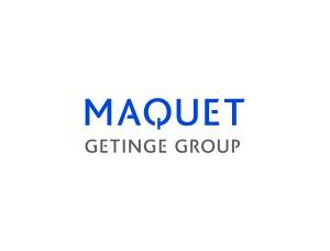 maquet_5_6